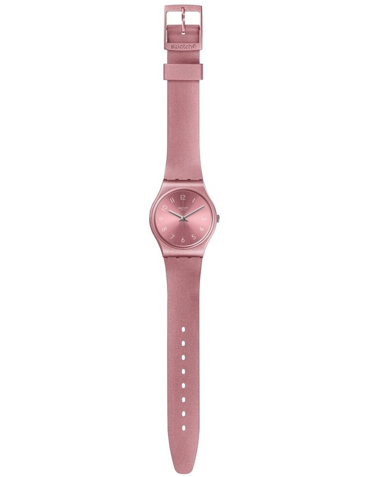 SO PINK Watch image 2