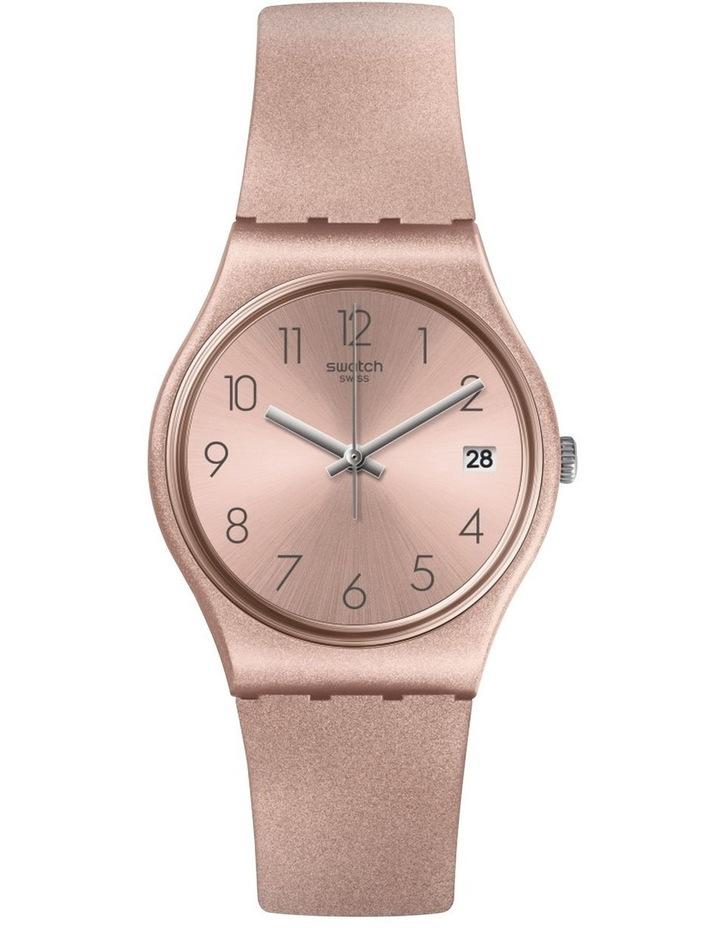 PINKBAYA watch image 1