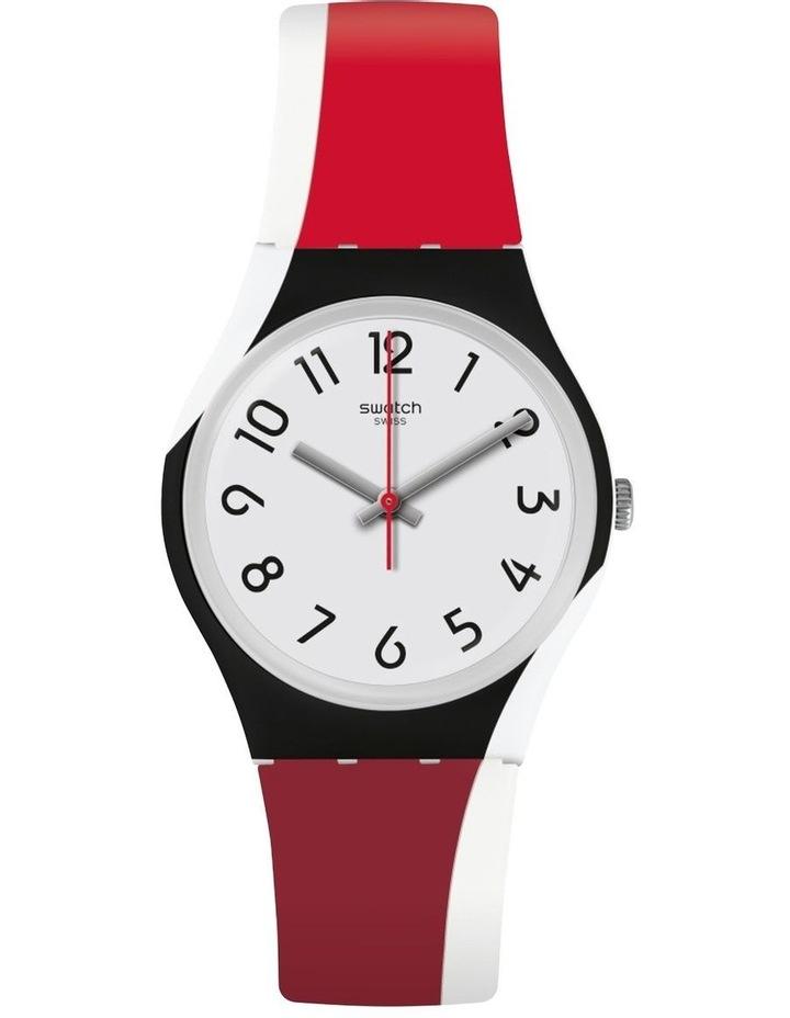 REDTWIST Watch image 1