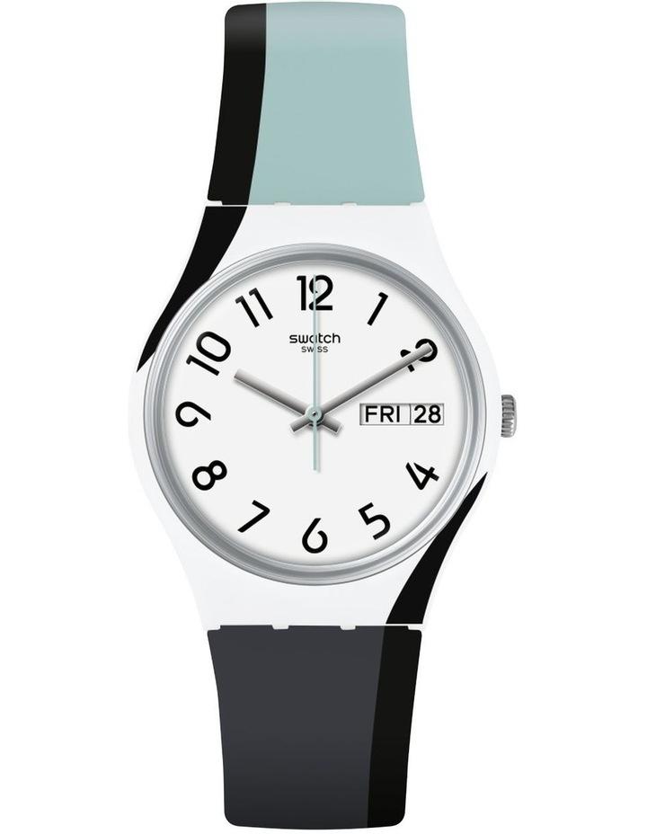 GREYTWIST watch image 1