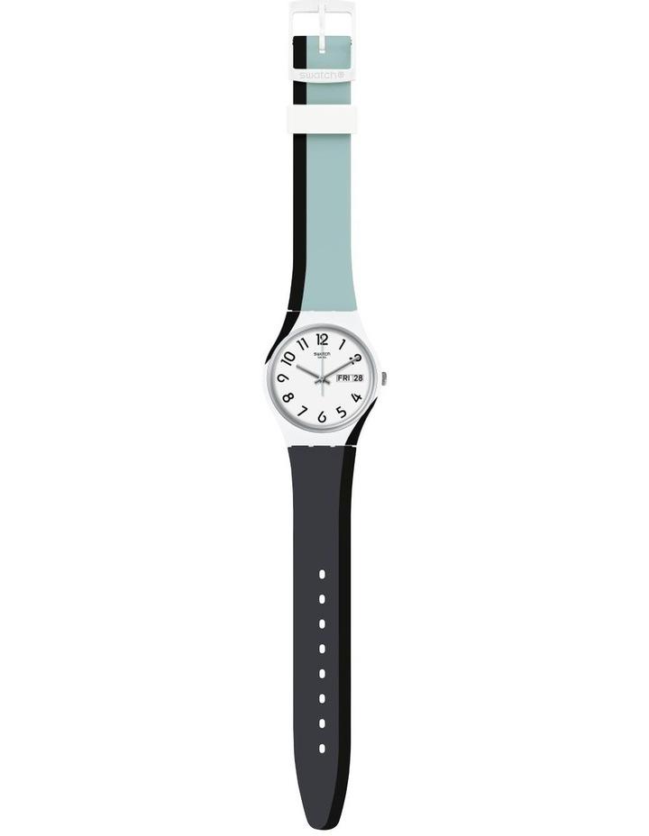 GREYTWIST watch image 2
