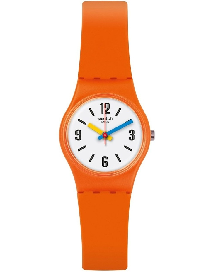 SORANGE watch image 1