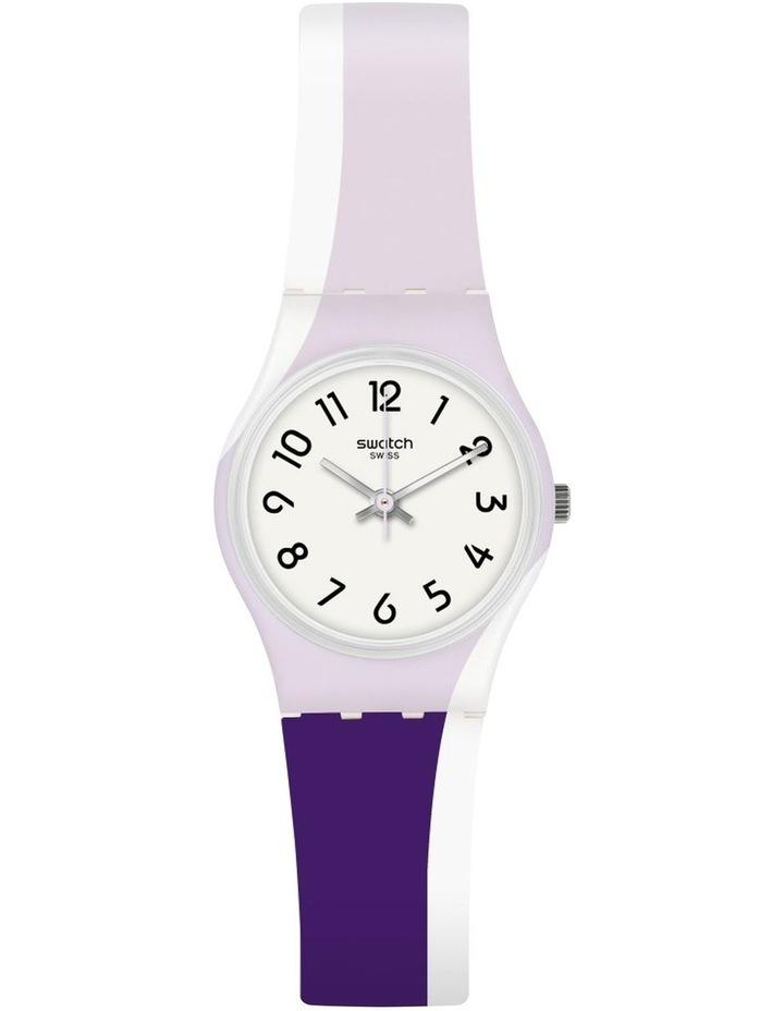 Purpletwist Watch image 1
