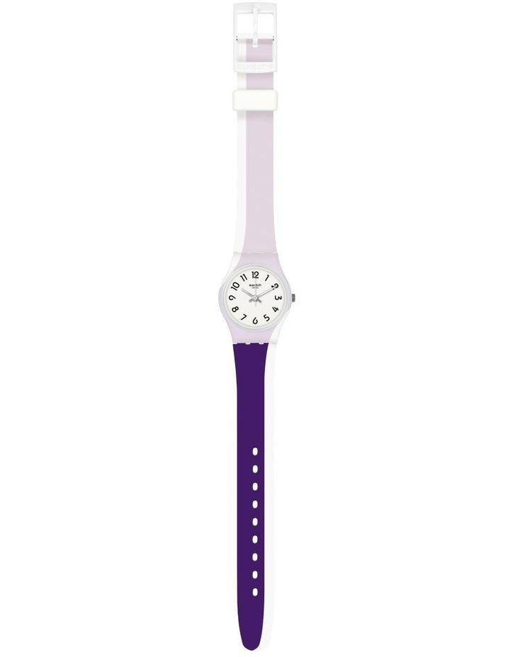 Purpletwist Watch image 2