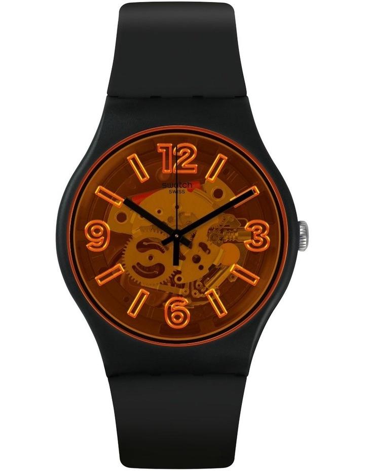 ORANGEBOOST watch image 1