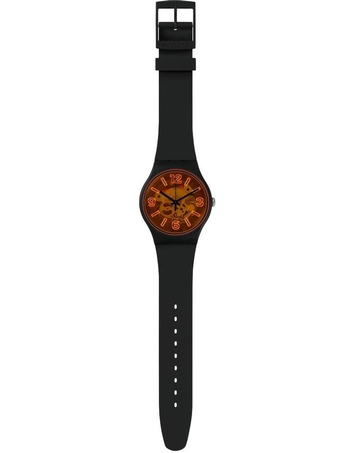 ORANGEBOOST watch image 2