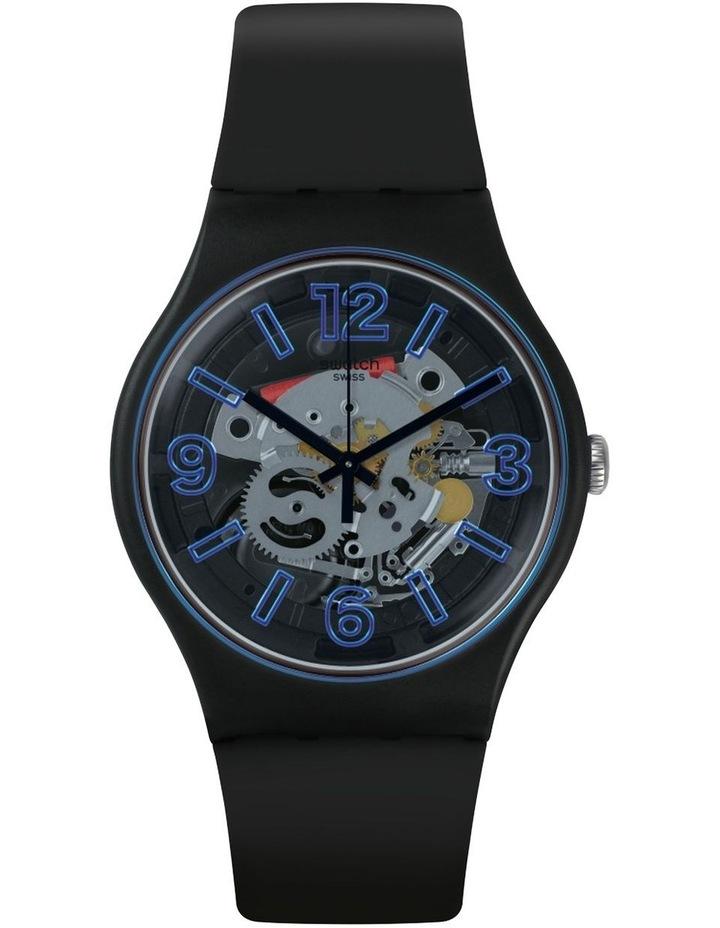 Blueboost Watch image 1