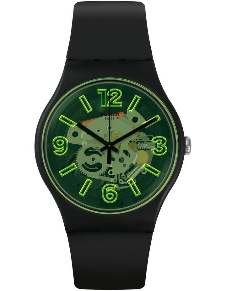 YELLOWBOOST watch image 1