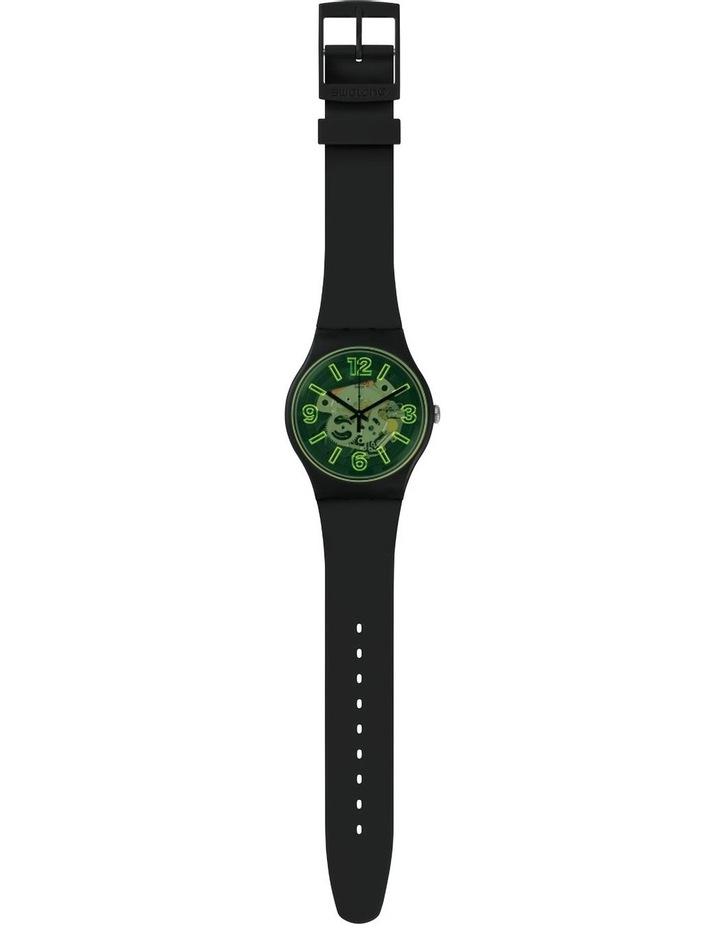 YELLOWBOOST watch image 2