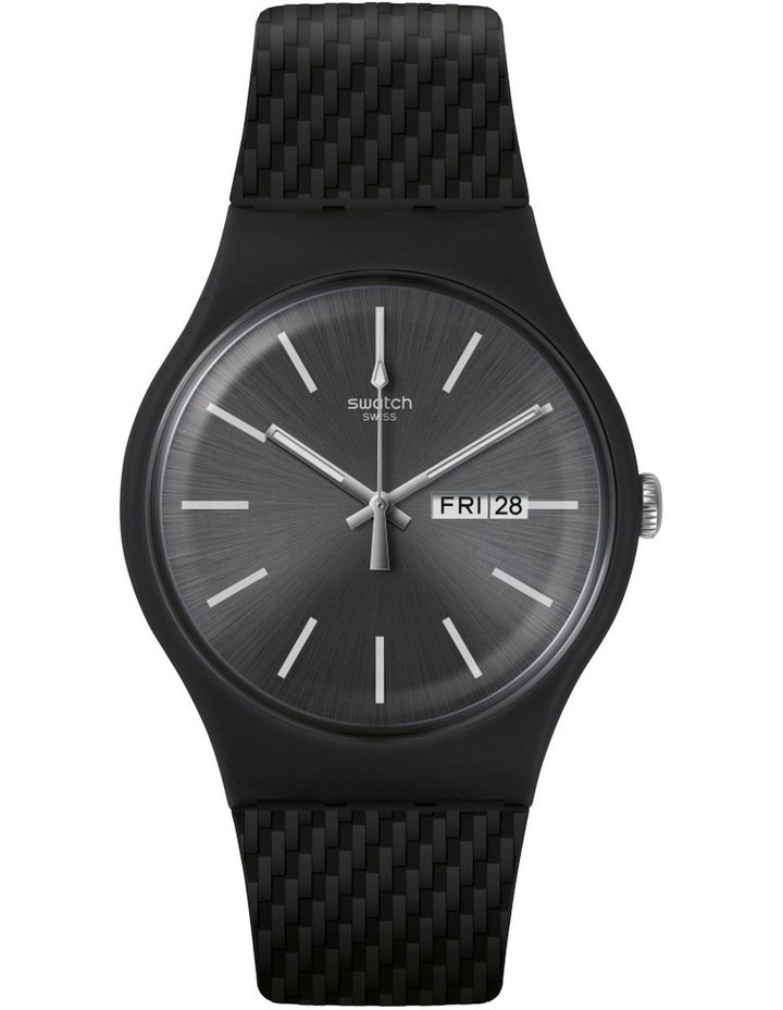 Bricagris Watch image 1