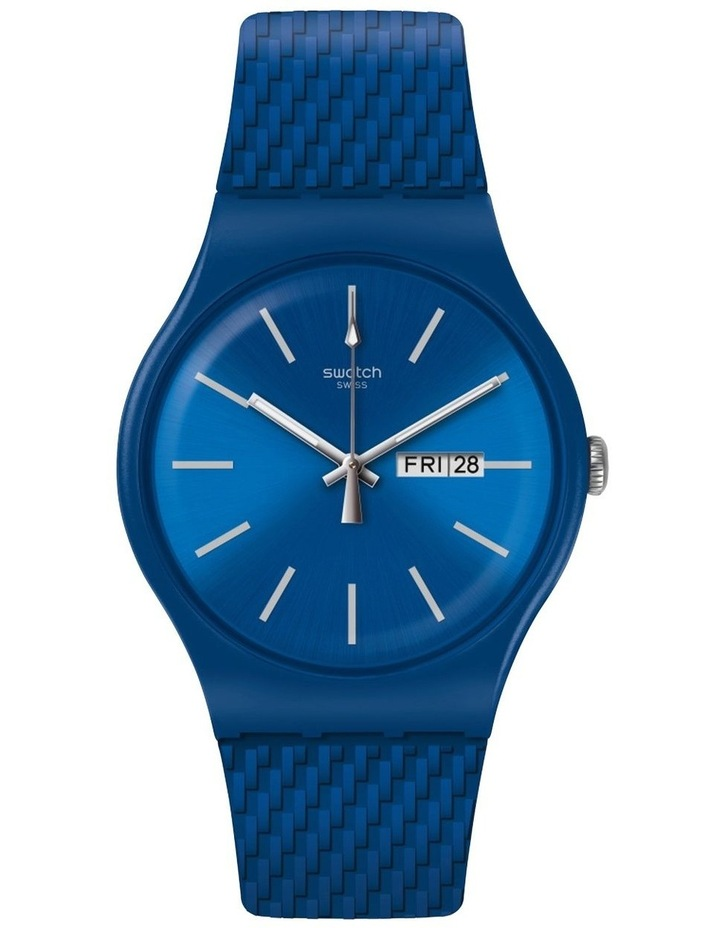 BRICABLUE watch image 1