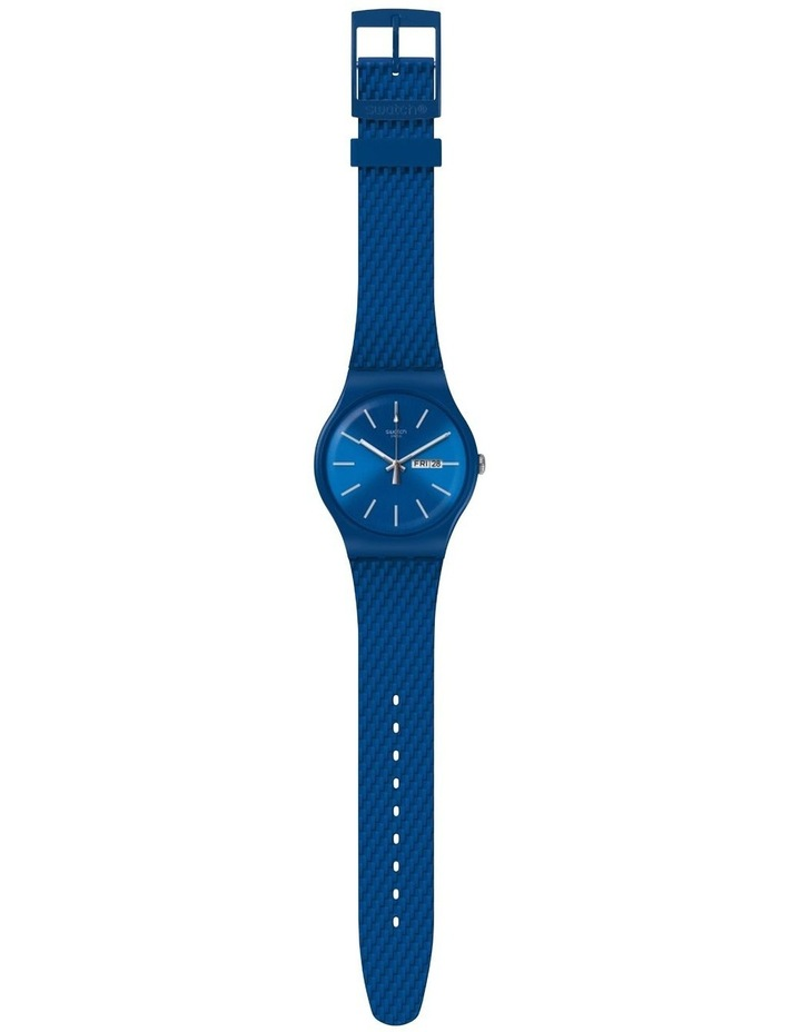 BRICABLUE watch image 2