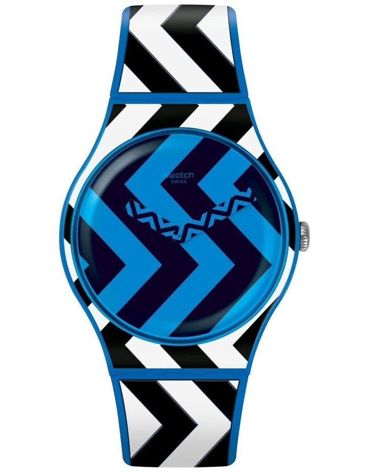 Bluzag Watch image 1