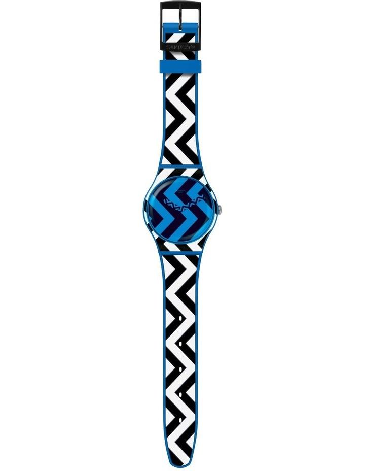 Bluzag Watch image 2
