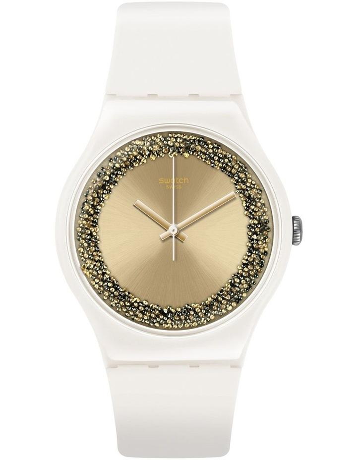 SPARKLELIGHTENING watch image 1