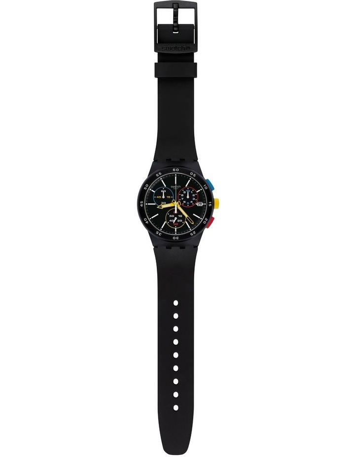 Black-One Watch image 2