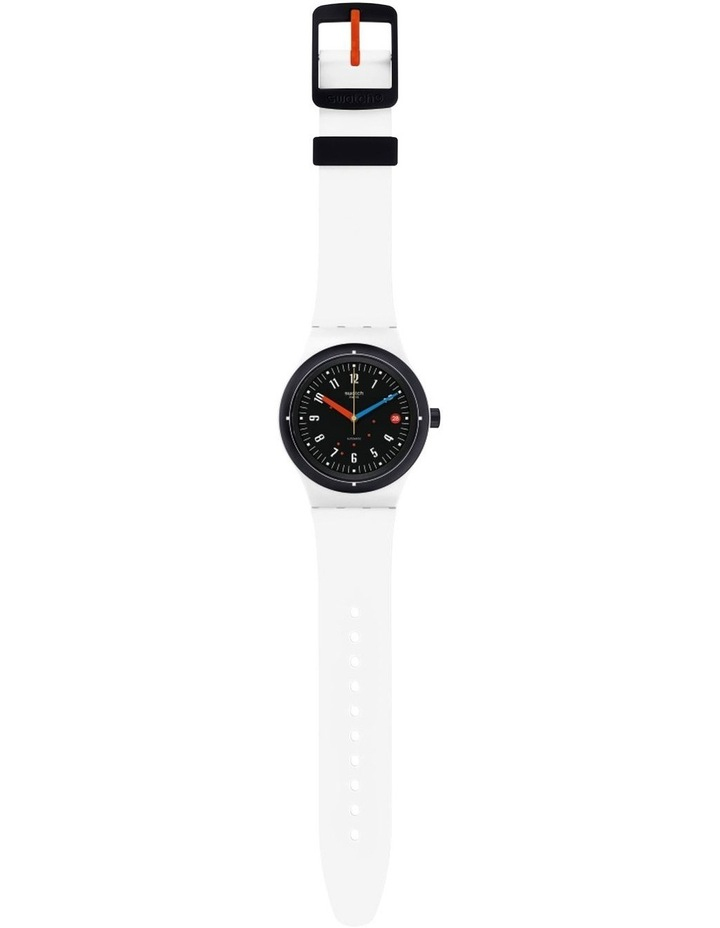 Sistem Bau Watch image 2