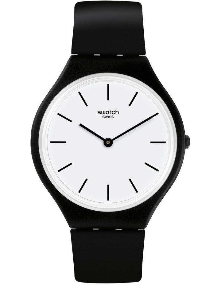 SKINERA Watch image 1