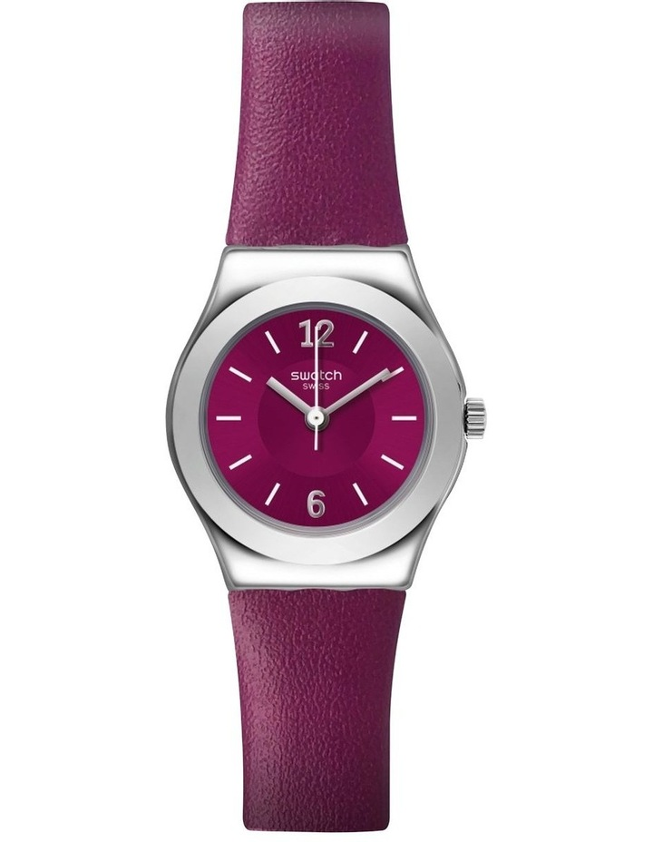 Justwine watch image 1