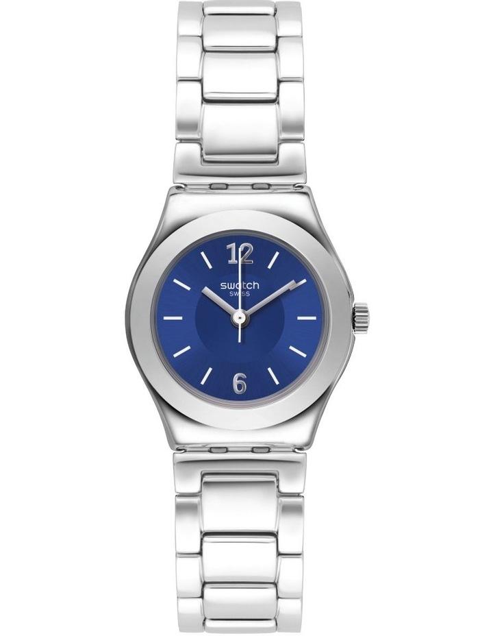 LITTLESTEEL watch image 1