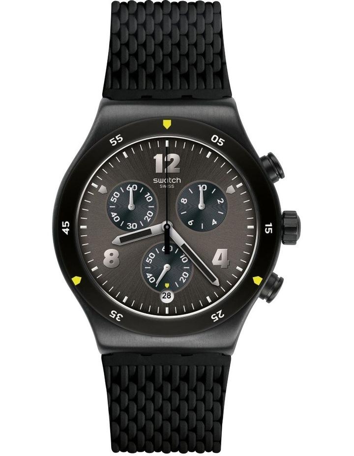 DARKBARK watch image 1