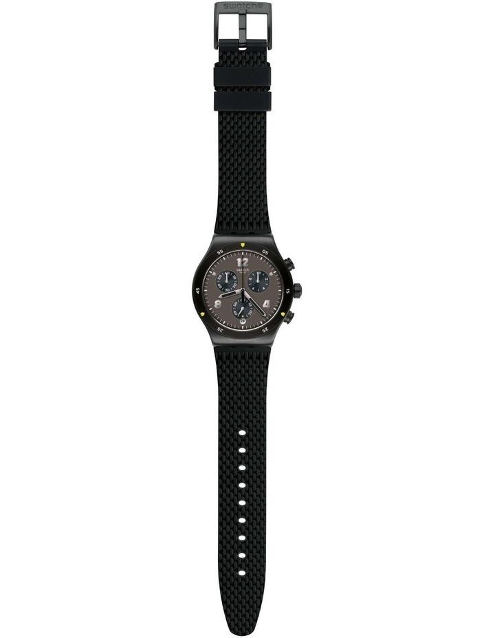 DARKBARK watch image 2