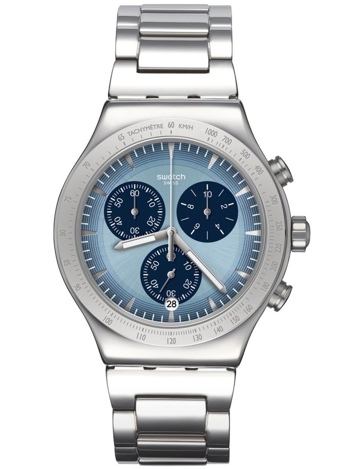 SKY ICON watch image 1