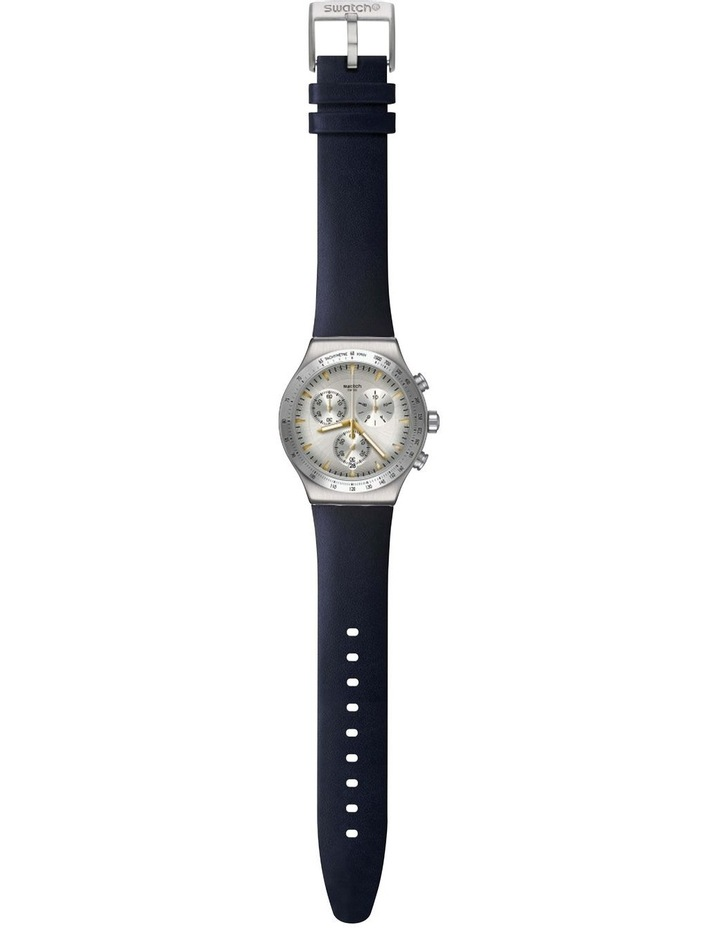 DARKMEBLUE watch image 2