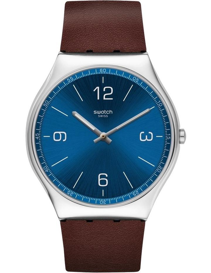 Skinwind Watch image 1