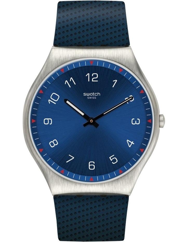 Skinnavy Watch image 1