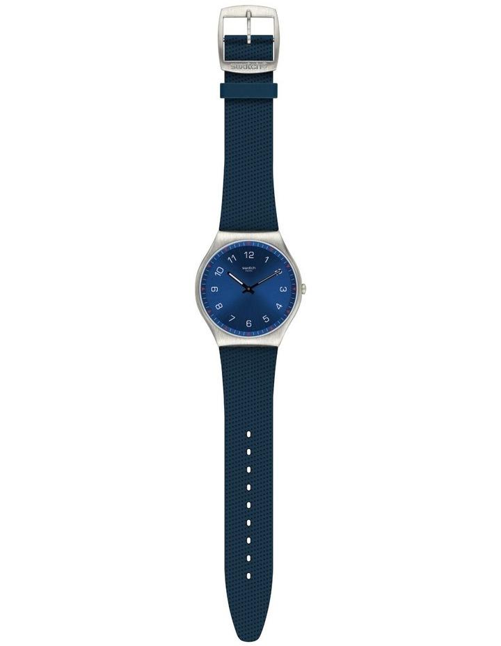 Skinnavy Watch image 2