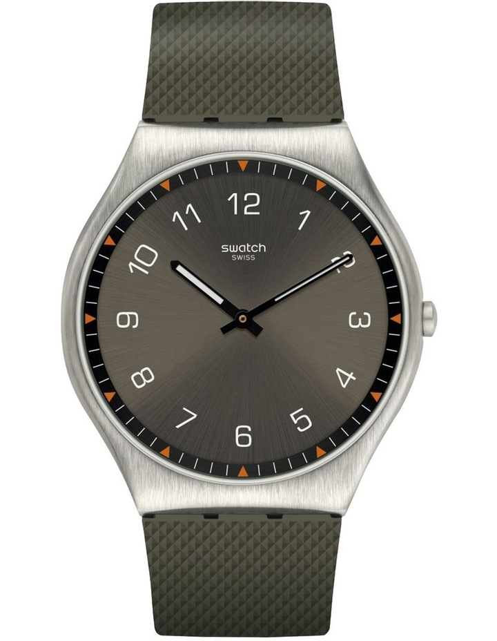 Skinearth Watch image 1