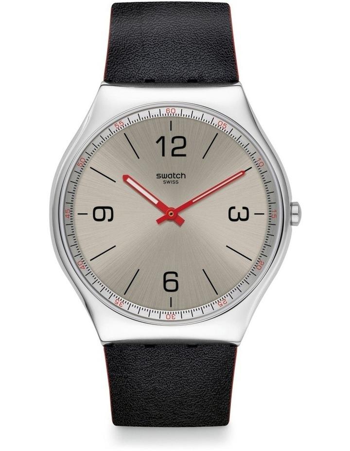Skinmetal Watch image 1