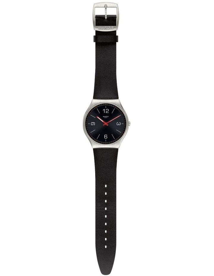 Skinmetal Watch image 2