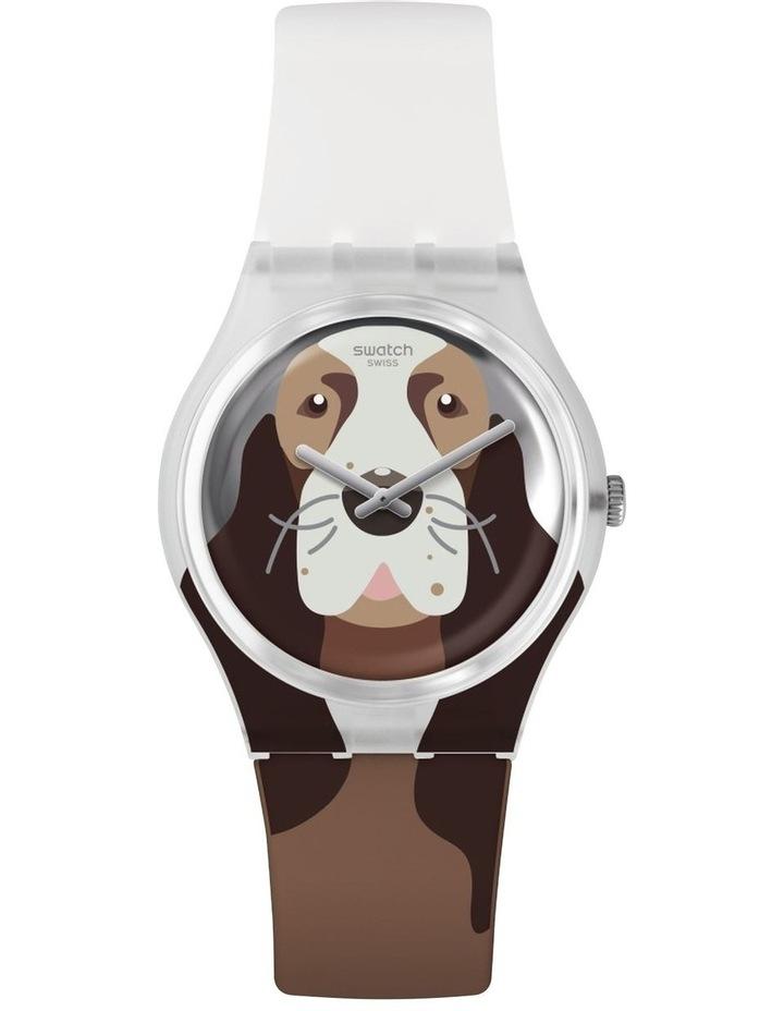 Rosie Bone Watch image 1