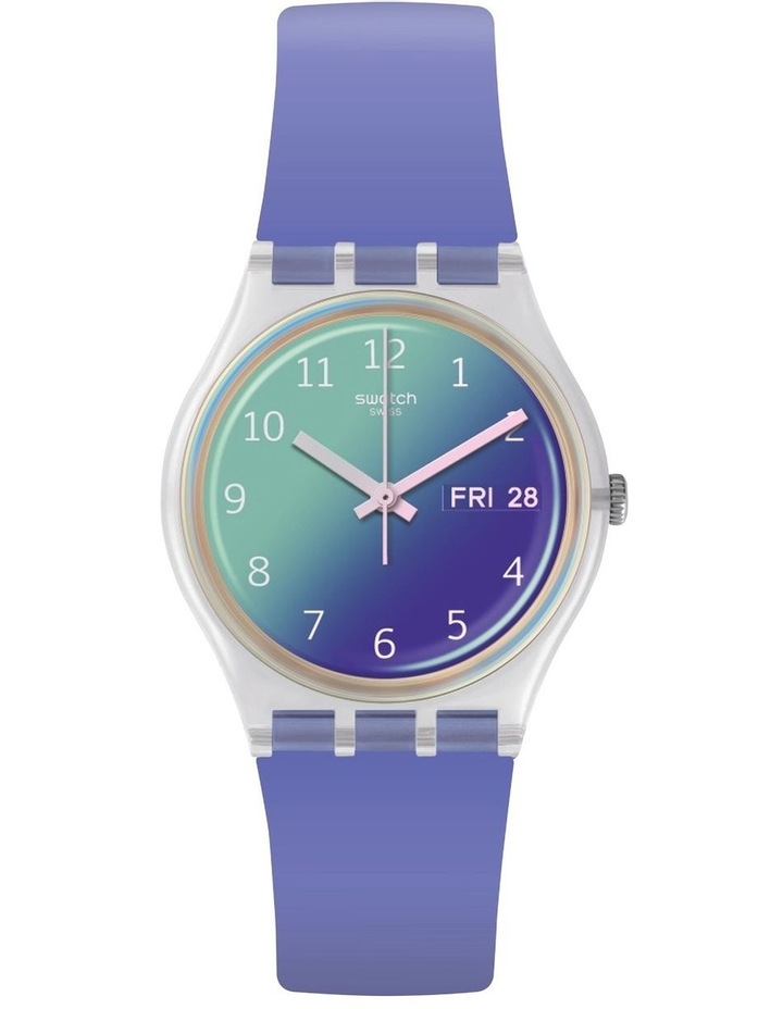 ULTRALAVANDE watch image 1