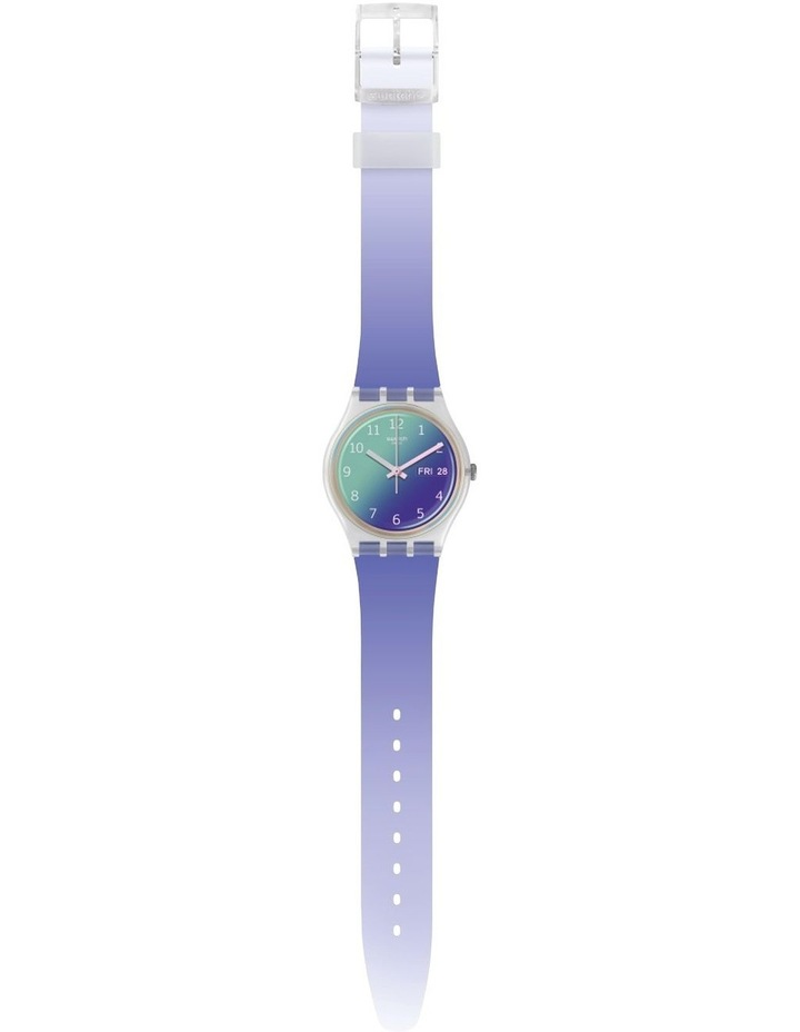 ULTRALAVANDE watch image 2