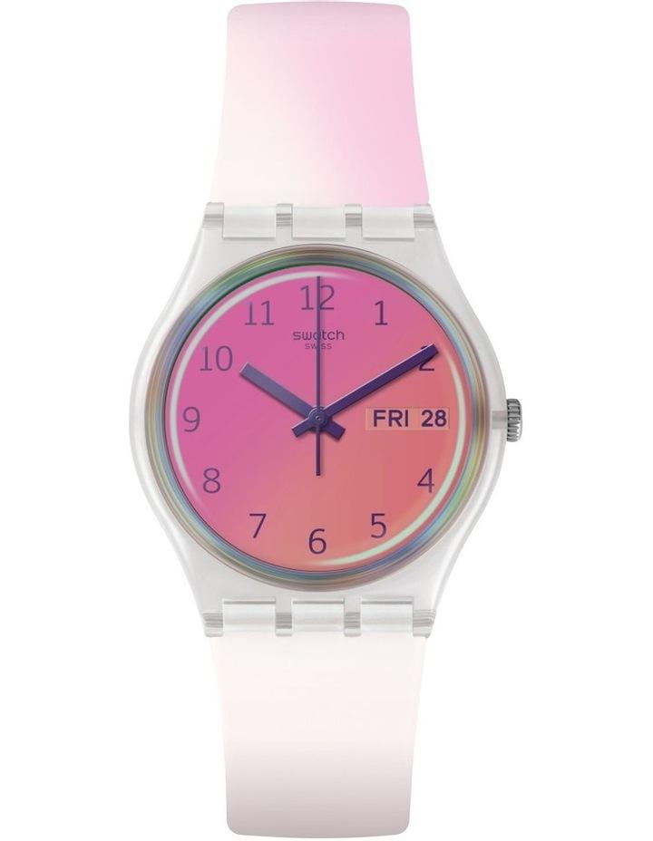 ULTRAFUSHIA watch image 1