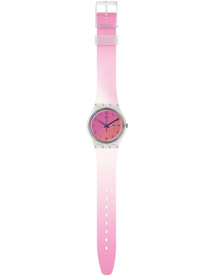ULTRAFUSHIA watch image 2
