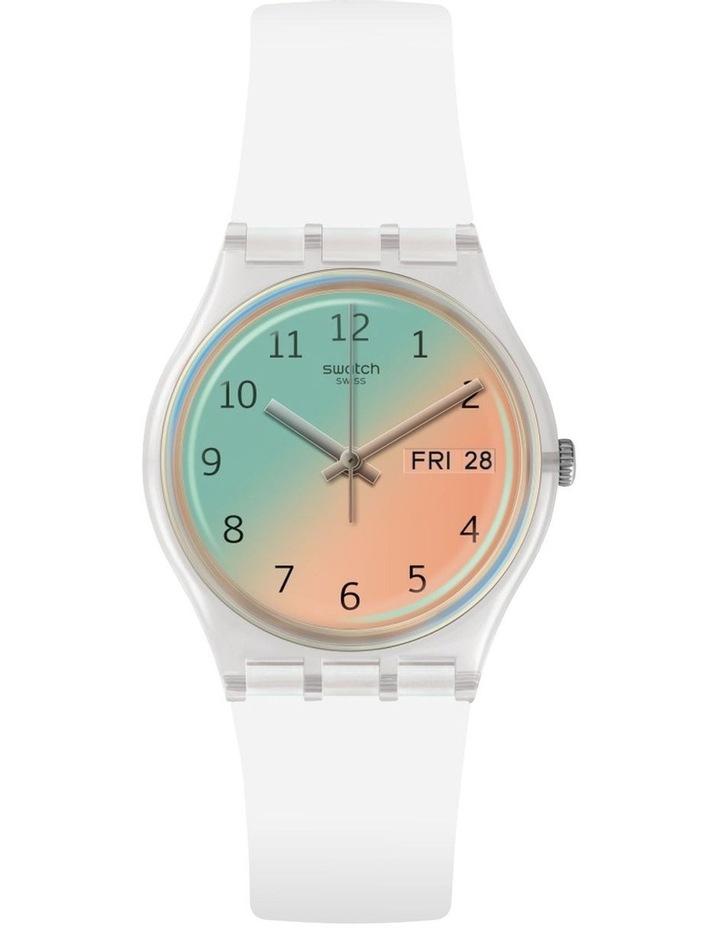 Ultrasoleil Watch image 1