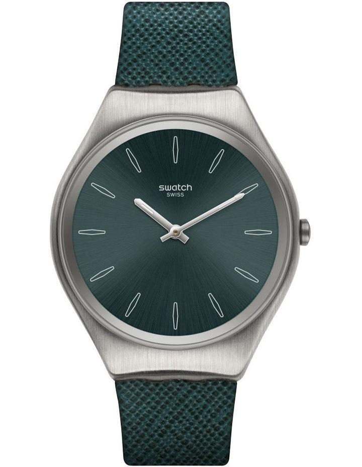 Skinpetrol Watch image 1