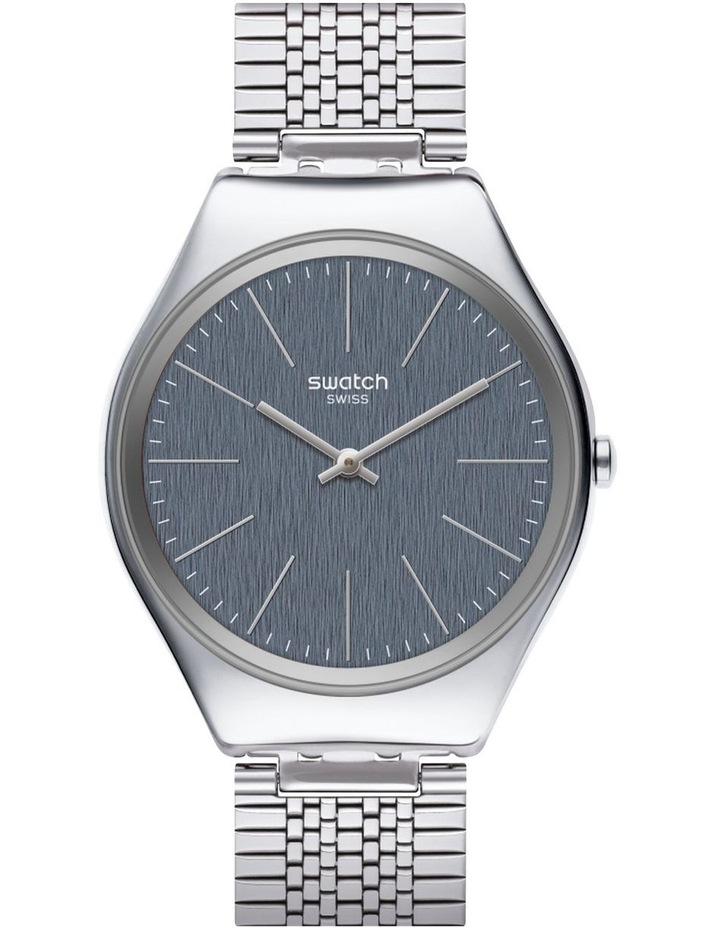 Skinsportchic Watch image 1