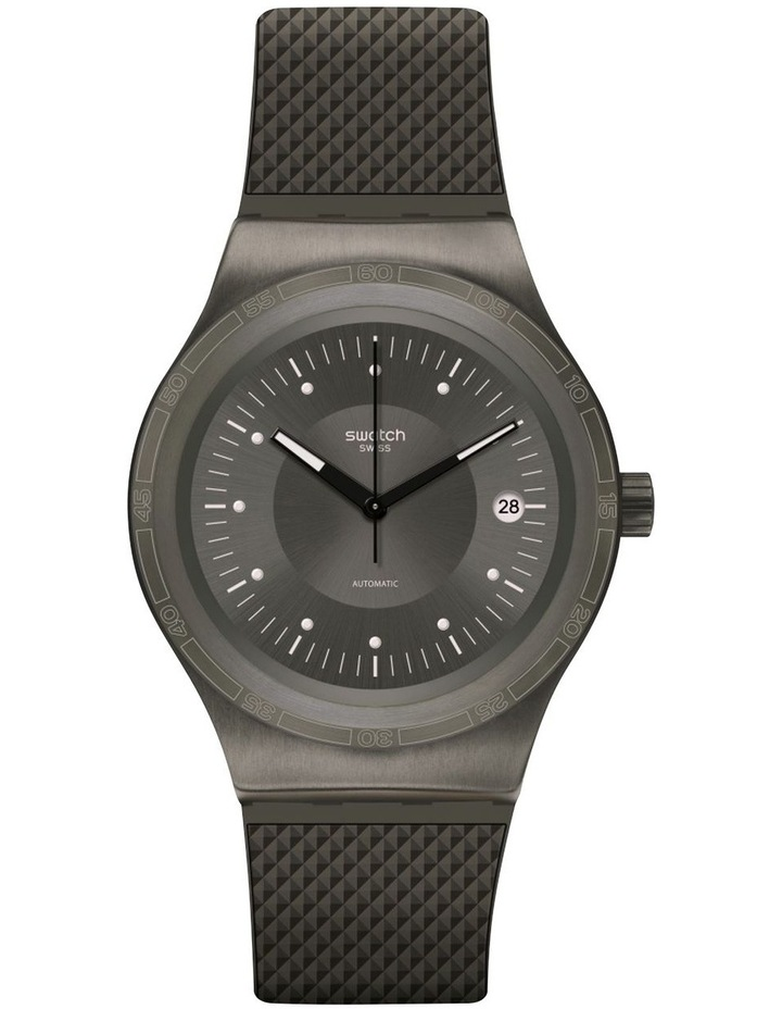 Sistem Knight Watch image 1