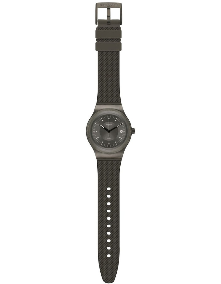 Sistem Knight Watch image 3