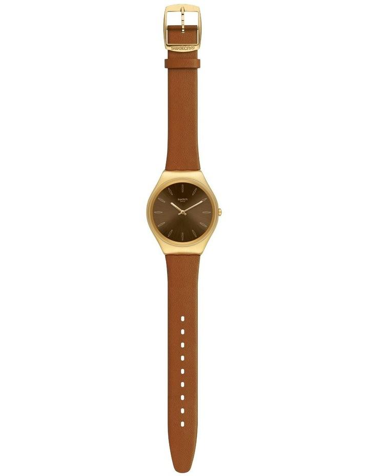 Skinsand Watch image 2