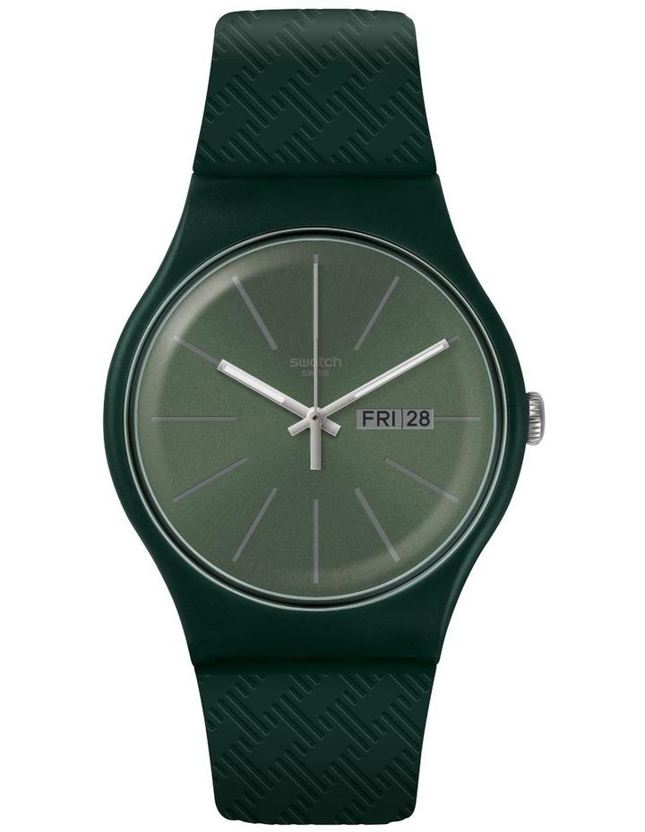 Khakitex Watch image 1