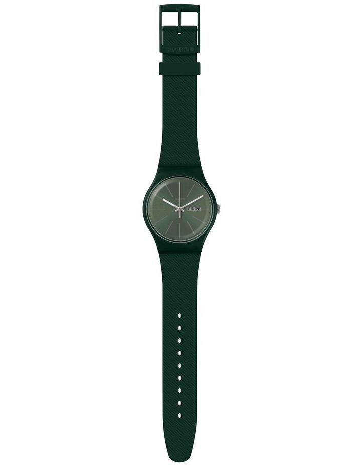 Khakitex Watch image 2