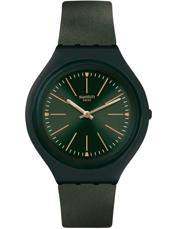 Skincappero Watch image 1