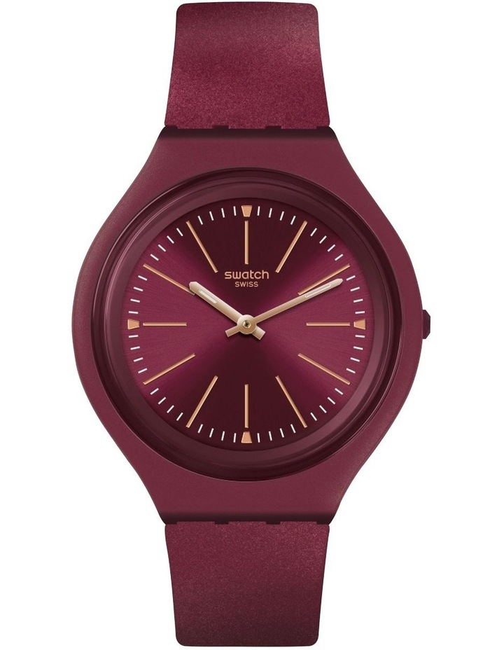 Skinavola Watch image 1