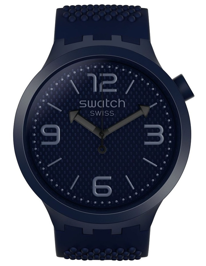 BBNavy Watch image 1
